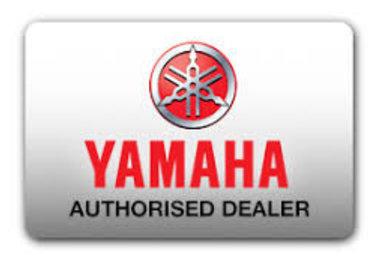 Yamaha Dealer