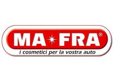 Ma Fra