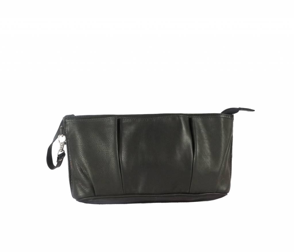 My Lady Bag in bag big black