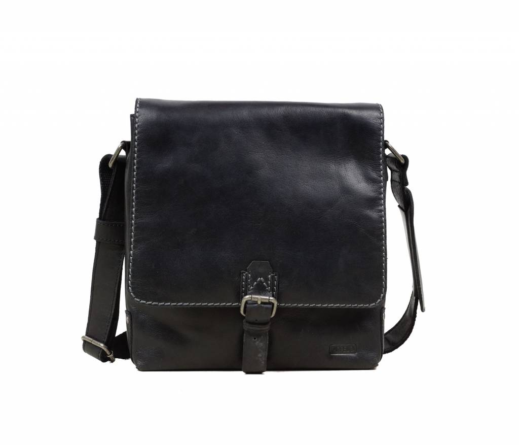 Arpello Business bag Troy zwart
