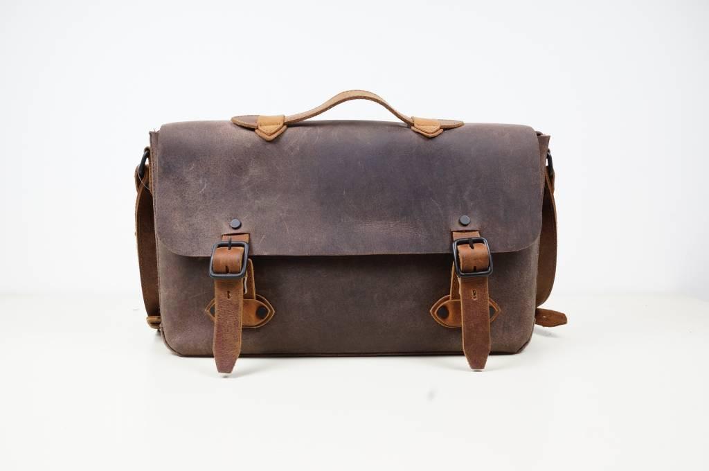 Arpello Biker business bag
