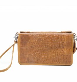 Beasybag 2.0194CO CROCO
