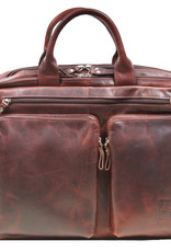 Arpello Old School business bag