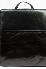 Czanne Damestas Czanne zwart