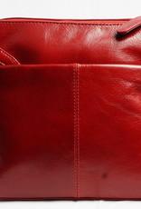 My Lady Damestas Czanne rood