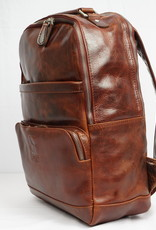 Arpello Old School backpack