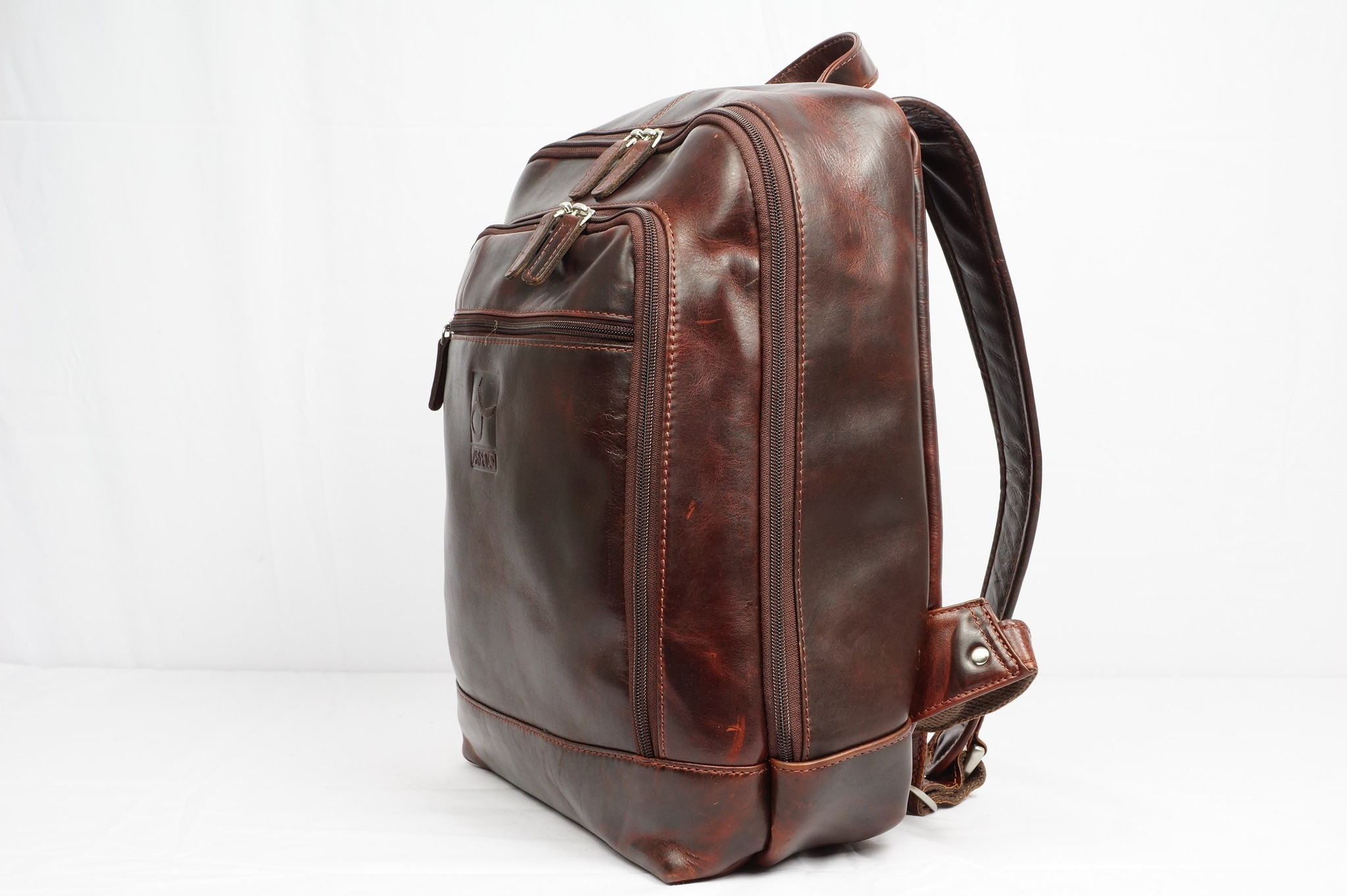 Arpello Old School back pack
