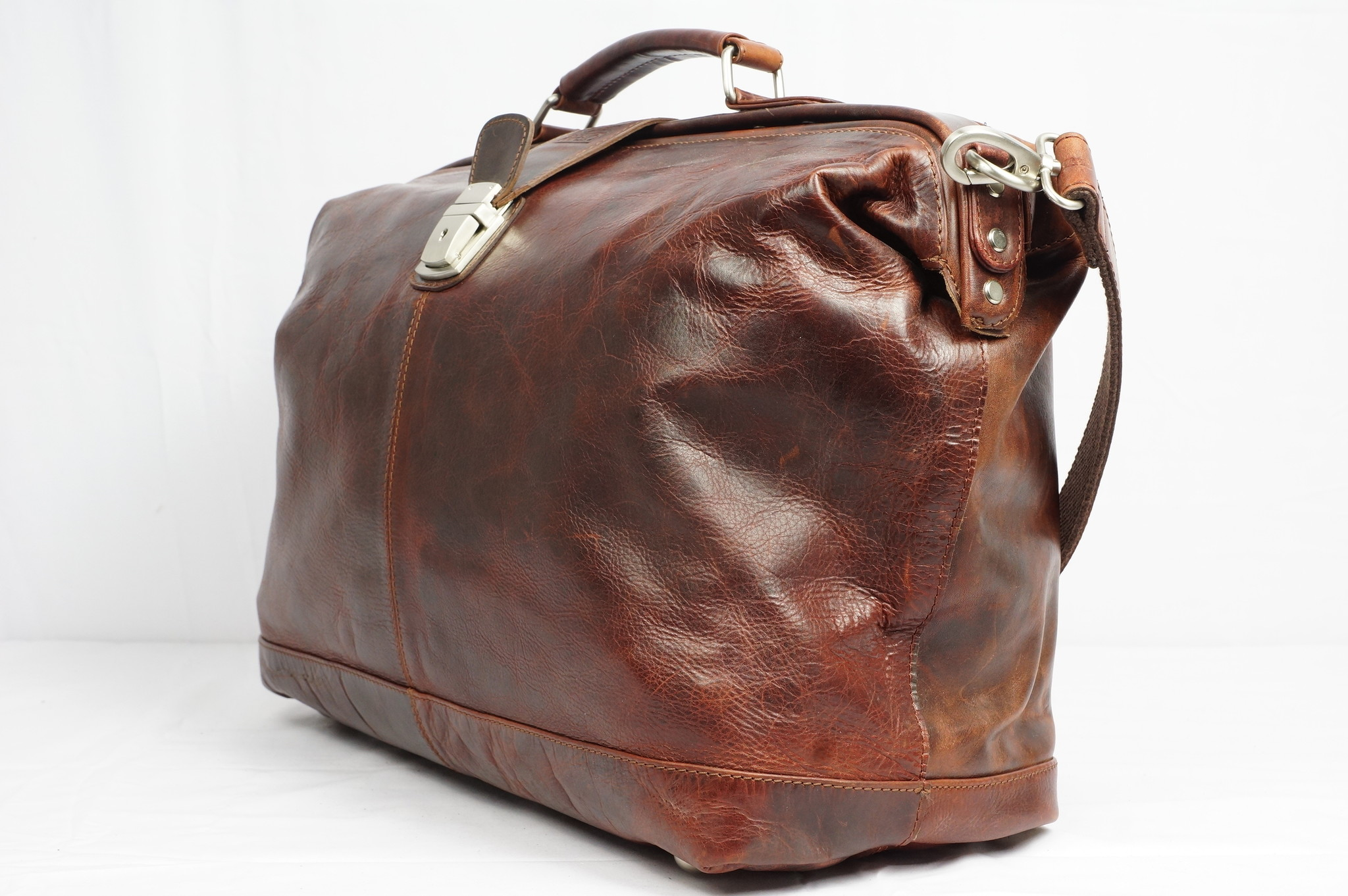 Arpello Old School doctor bag