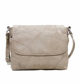 My Lady 1.4257W L.TAUPE