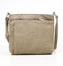 My Lady 1.4507W L.TAUPE