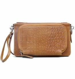 Beasybag 2.0251CO CROCO