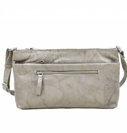 My Lady 1.4502W L.TAUPE
