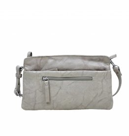 My Lady 1.4503W L.TAUPE
