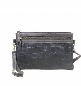 Beasybag 2.5136 GR.CROCO
