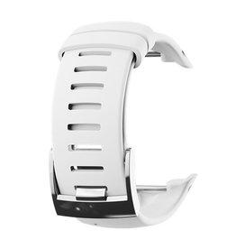 Suunto D4I NOVO Strap horlogeband duikcomputer