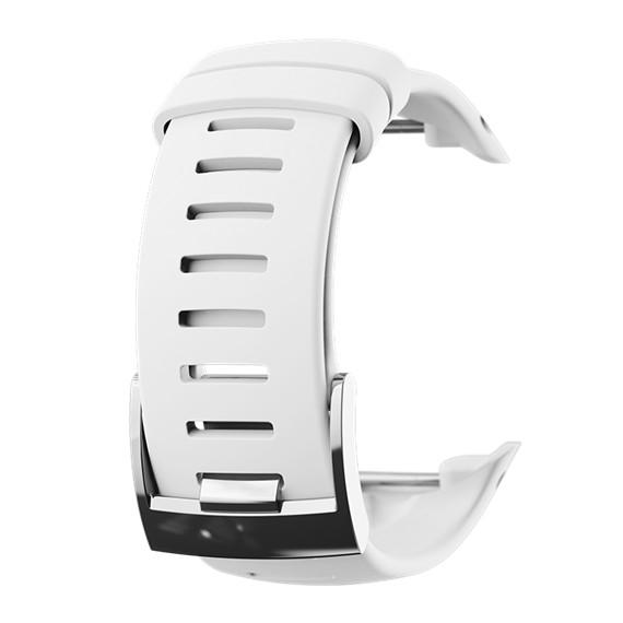 Suunto D4I NOVO Siliconen horlogeband
