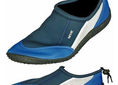 Aquashoes kids