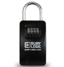 Surflogic Sleutelkluis XL