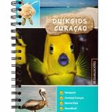Duikgids Curaçao (Nederlandse editie)