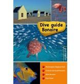 Dive guide Bonaire