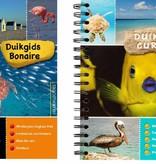 Aanbieding! Duikgids Bonaire  en Duikgids Curaçao
