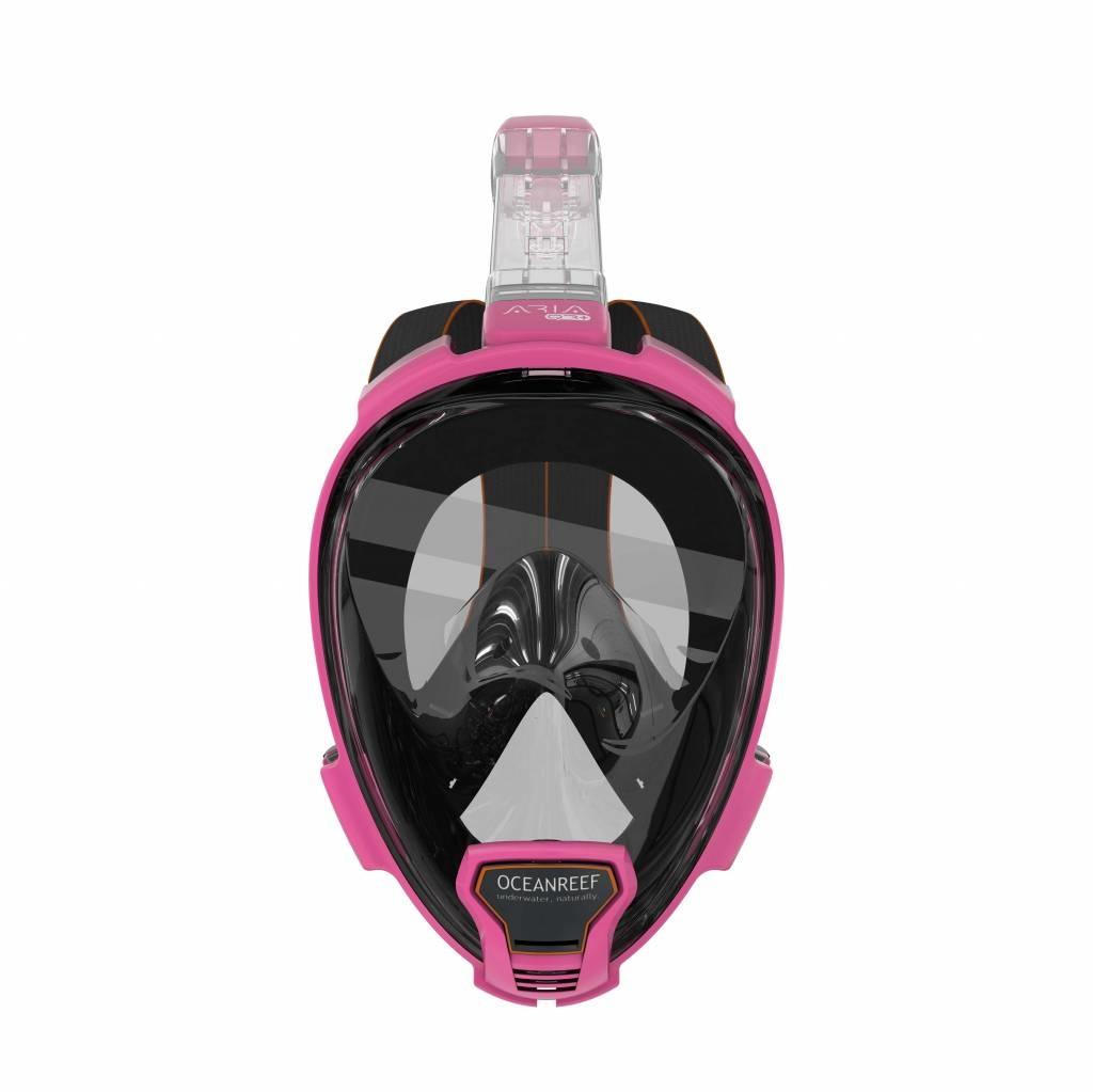 Waar moet je op letten als je een snorkelmasker koopt?