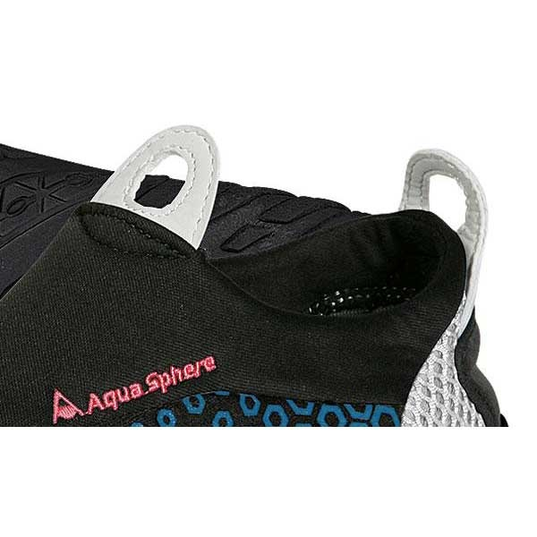 Aqualung Aquasphere Sporter  waterschoenen