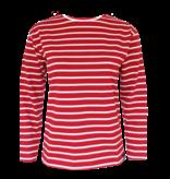 BretonStripe BretonStripe shirt lange mouwen