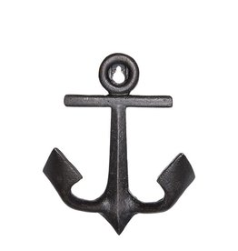 Batela Haak anchor