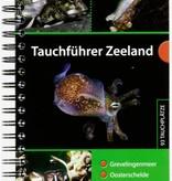 Pakket Tauchführer Zeeland