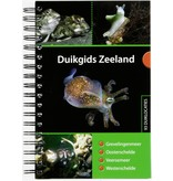 Pakket Duikgids Zeeland