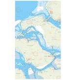 Dekbedhoes Zeeland