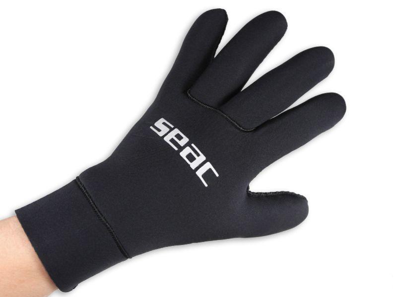 Seac Seac handschoenen stretch 5 mm
