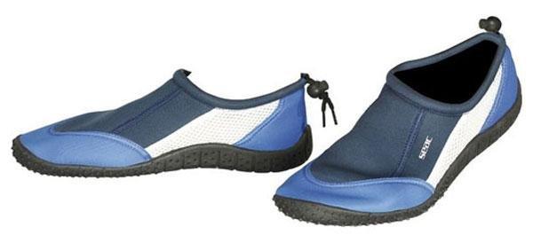 Seac Aquashoes Reef