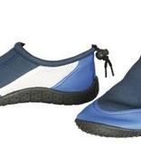 Seac Aquashoes Reef kids waterschoenen