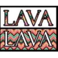 Lavalava
