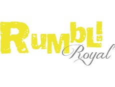 Rumbl Royal