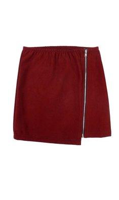 Lavalava Skirt Maya Sangria