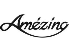 Amézing Shoes