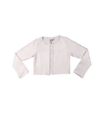 LoFff Jacket pretty off white