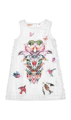 UBS.2 Dress white/multi bestseller
