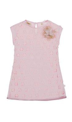 UBS.2 Dress pink