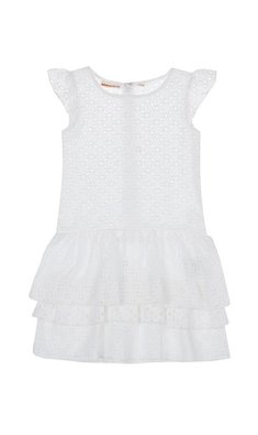 UBS.2 Dress white