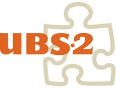 UBS.2