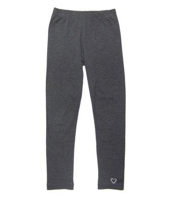 LoFff Legging  Dark Grey