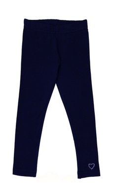 LoFff Legging  Dark Blue