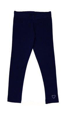 LoFff Legging  Dark Blue