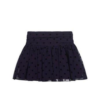 UBS.2 skirt darkblue