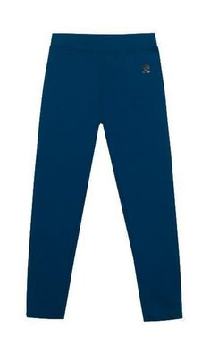 UBS.2 leggings dark blue