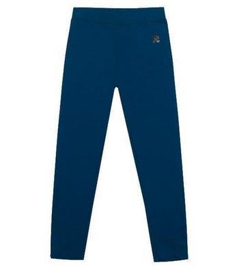UBS.2 leggings dark blue